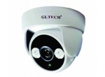 Camera AHD GLTECH GL-HD12